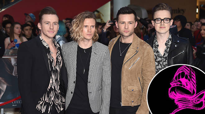 Here's how to get tickets to McFly's comeback gig