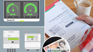 The smart meter rollout has been delayed until 2024, so how does it affect you?