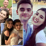 GBBO 2019 contestants Alice Fevronia, 28, and Henry Bird, 20, are reportedly dating.