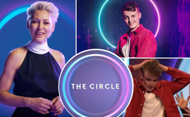 The reality TV experiment will return this autumn with a brand new batch of contestants.