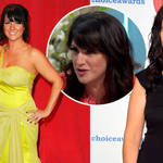Laura Norton has opened up on her three stone weight loss