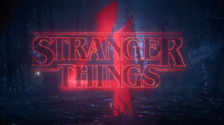 Stranger Things will return with a 4th series, and we can't wait