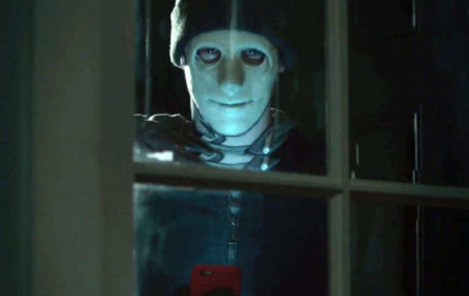 Hush will keep you on the edge of your seats