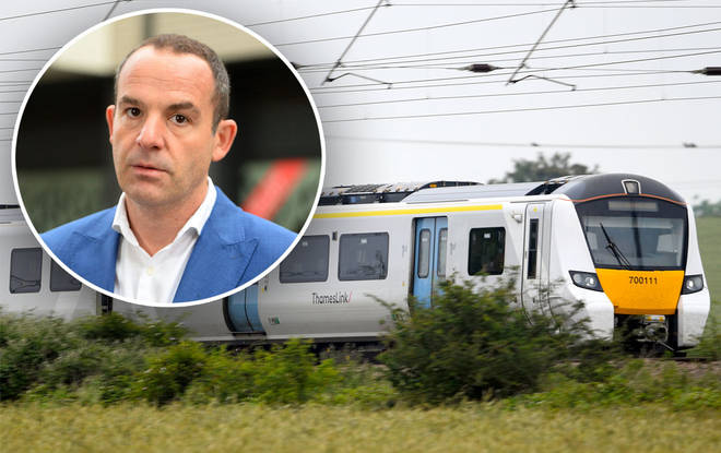 The Money Saving Expert has revealed some of the best tips and what you should do to ensure a good deal on your train tickets