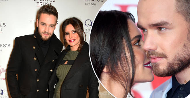 It has been reported that Cheryl and Liam split earlier than first thought