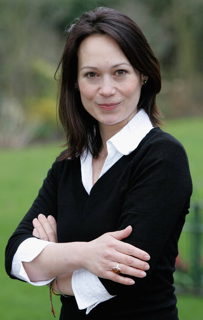 Leah was best known for her role as Zoe in Emmerdale