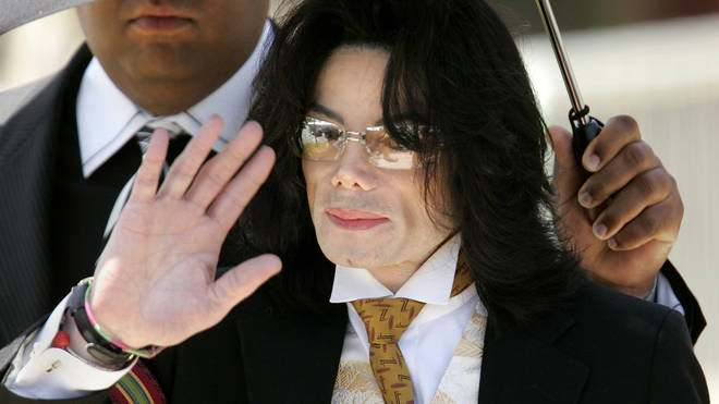 The Leaving Neverland documentary saw two men claim Michael Jackson sexually abused them as children