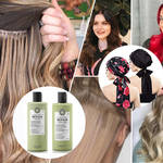 Taking care of extensions is easy if you just follow a few simple rules