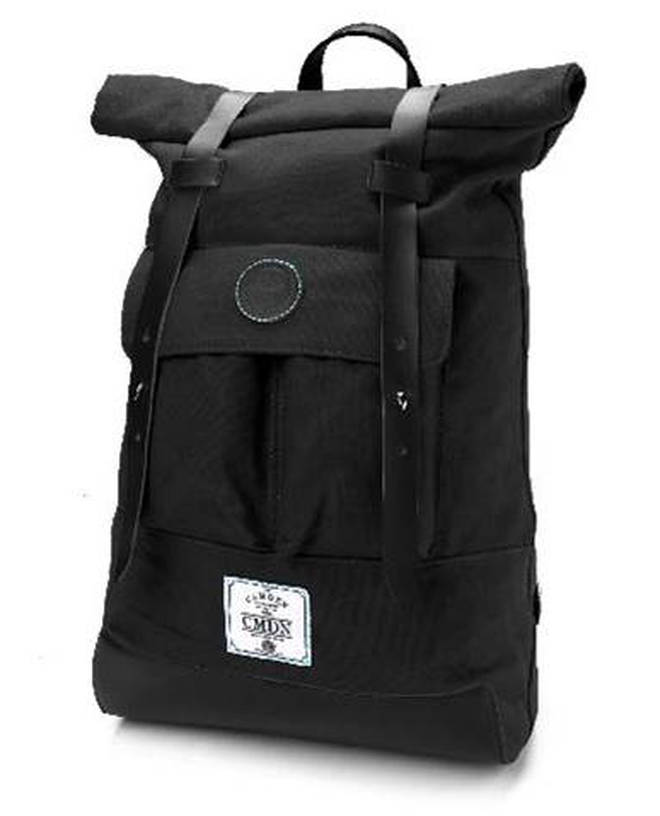 The Camden Watch Company Backpack, £125