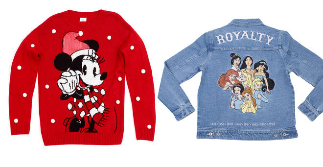 What to get the Disney-loving adult in your life