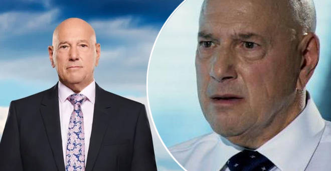 Claude Littner has been slammed for his comments on Twitter