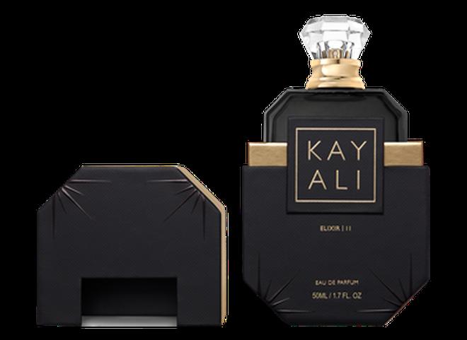 Kayali by Huda Beauty