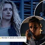 Maya's pregnancy shocked Emmerdale viewers