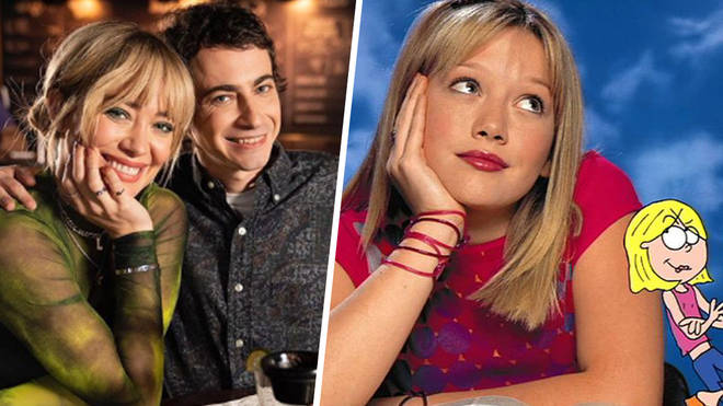 Gordo will be returning in the new series of Lizzie McGuire
