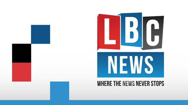 LBC brings you the latest headlines 24/7
