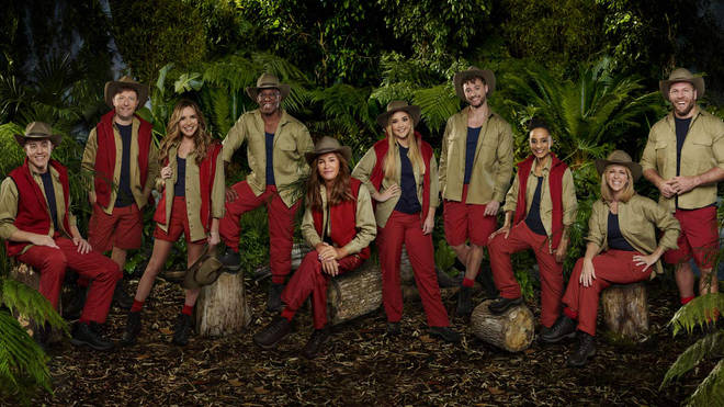 Many fans are calling for I'm A Celebrity to be aired earlier