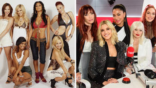 Why did The Pussycat Dolls breakup?